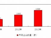 2015-2020年中国药品制剂市场分析与投资前景研究报告