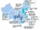 2015-2020年中国信息技术产业态势分析分析及行业调研报告