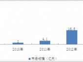 2015-2020年中国网上药店市场深度调研与投资前景研究报告