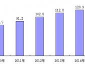 2015-2020年中国拖鞋市场分析与投资建议研究报告