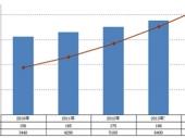 2015-2020年中国物业管理行业市场监测及投资前景研究报告