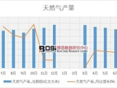2018-2023年中国天然气发电行业分析与投资前景研究调查报告