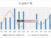 2018-2023年中国石油焦市场现状分析及投资前景研究报告