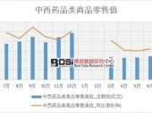 2018-2023年中国中药保健品市场深度调研与投资前景研究报告