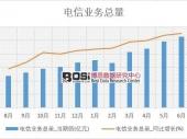 2018-2023年中国电信增值市场分析与投资前景研究报告