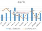 2019-2025年中国原盐市场分析与行业调查报告