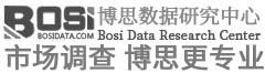 18dj18大奖官网手机版研究中心